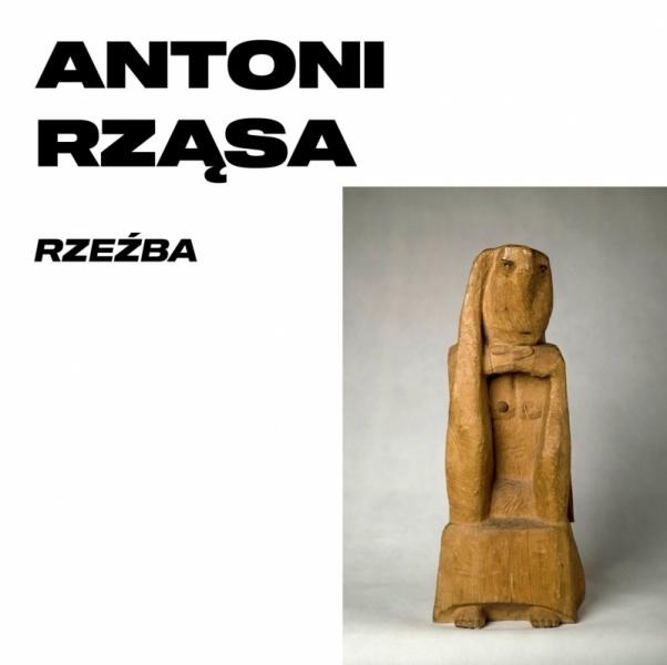 Wystawa_ Rząsa