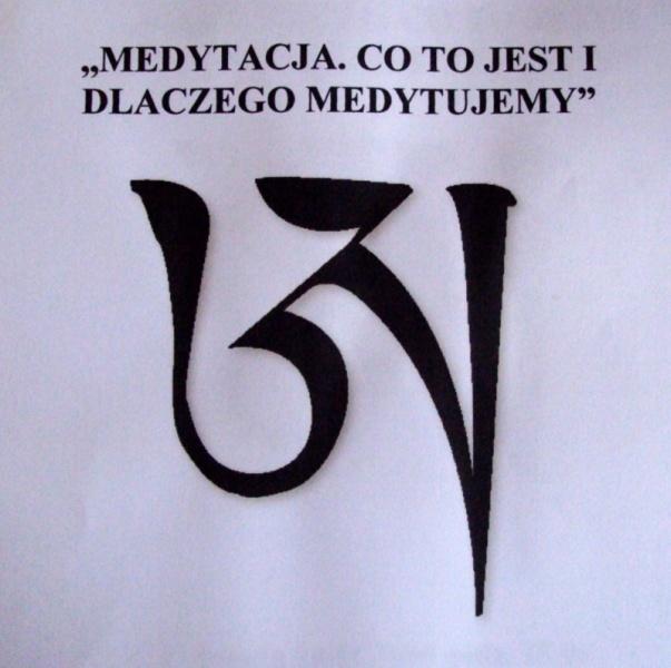 Wystawa Galeria R7 Andrychów Jarosław Kotas_Wykład
